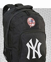 MLB Bags & Backpacks