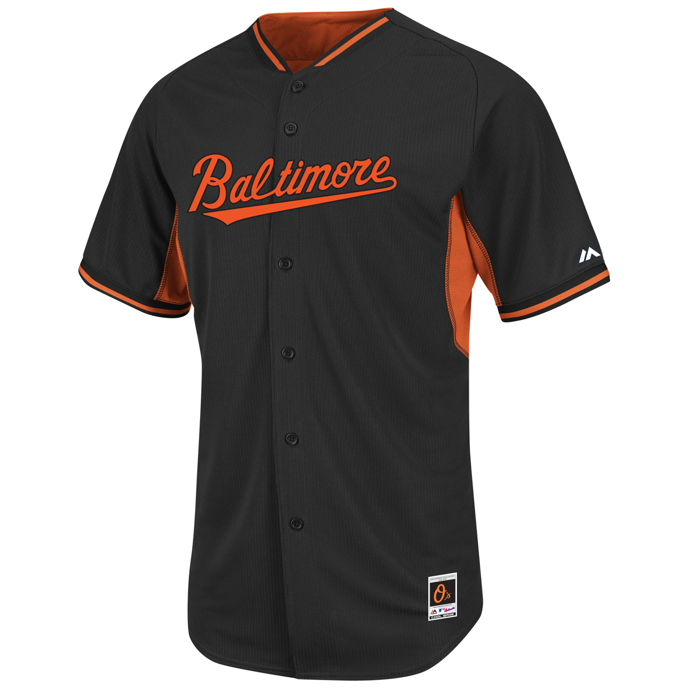 MLB Batting Practice Jerseys - FREE SHIPPING on MLB Jerseys