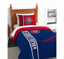 MLB Bedding Sets