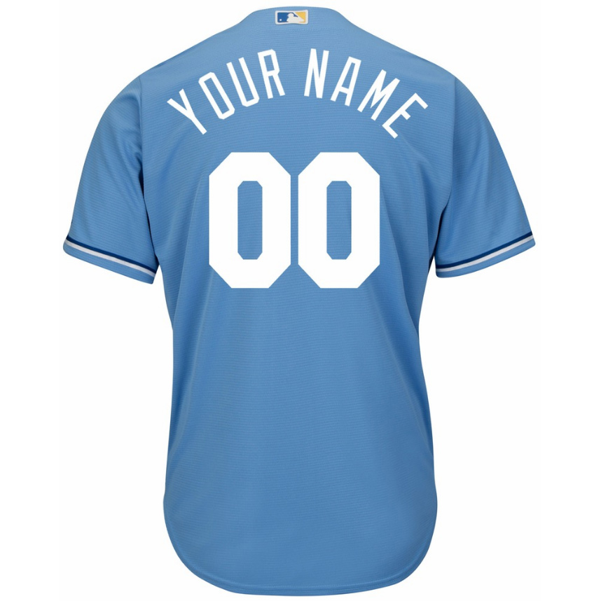 pretty nice 02fd5 743be MLB Personalized Jerseys - Custom Baseball Jersey