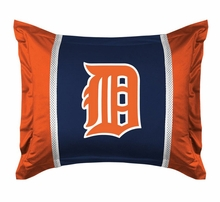 MLB Pillows