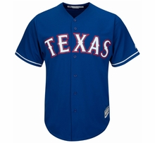 MLB Replica Jerseys