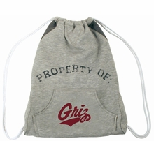 Montana Grizzlies Bags & Backpacks