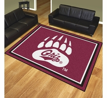 Montana Grizzlies Home & Office