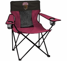 Montana Grizzlies Tailgating Gear