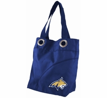 Montana State Bobcats Bags & Backpacks