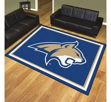 Montana State Bobcats Home & Office