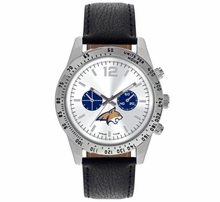 Montana State Bobcats Watches & Jewelry