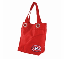Montreal Canadiens Bags And Backpacks