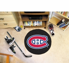 Montreal Canadiens Home And Office