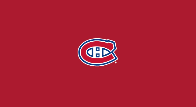 Montreal canadiens nhl team logo billiard cloth - Canadiens hockey logo ...