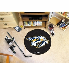 Nashville Predators Home And Office
