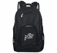 Navy Midshipmen Bags & Backpacks