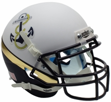 Navy Midshipmen Collectibles