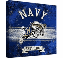 Navy Midshipmen Home & Office