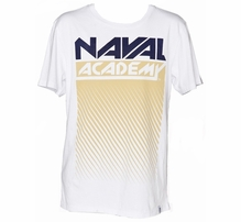 Navy Midshipmen Jerseys & Apparel