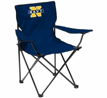 Navy Midshipmen Tailgating Gear