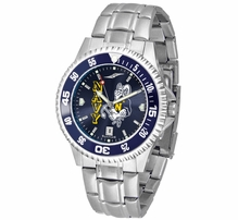 Navy Midshipmen Watches & Jewelry