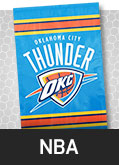 NBA Basketball Collectibles & Memorabilia