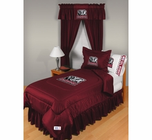 Ncaa Complete Bedding Sets