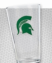 NCAA Kitchen Accessories