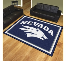 Nevada Wolf Pack Home & Office