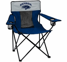 Nevada Wolf Pack Tailgating Gear