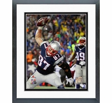 New England Patriots Photos & Wall Art
