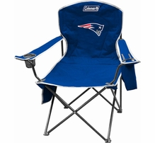 New England Patriots Tailgating & Stadium Gear