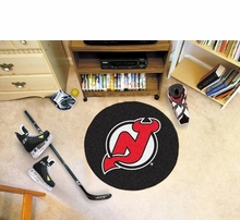 New Jersey Devils Home And Office