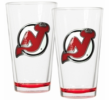 New Jersey Devils Kitchen And Bar