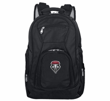 New Mexico Lobos Bags & Backpacks