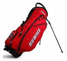 New Mexico Lobos Golf Accessories