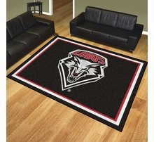 New Mexico Lobos Home & Office