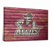 New Mexico State Aggies Home & Office