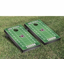 New Mexico State Aggies Tailgating Gear
