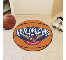 New Orleans Pelicans Home & Office