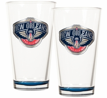 New Orleans Pelicans Kitchen & Bar