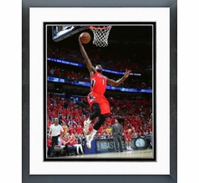 New Orleans Pelicans Photos & Wall Art