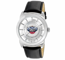 New Orleans Pelicans Watches & Jewelry
