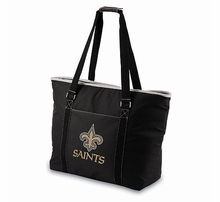 New Orleans Saints Bags and Backpacks