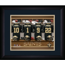 New Orleans Saints Merchandise, Gifts