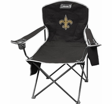 New Orleans Saints Tailgating & Stadium Gear