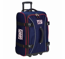 New York Giants Bags and Backpacks