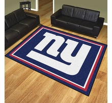New York Giants Home & Office Decor