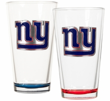 New York Giants Kitchen & Bar Accessories