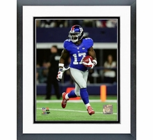 New York Giants Photos & Wall Art