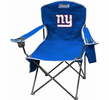 New York Giants Tailgating & Stadium Gear