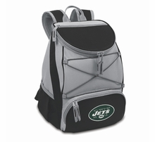 New York Jets Bags and Backpacks