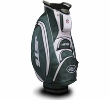 New York Jets Golf Accessories